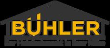 Bühler Mössingen – Ihr Holzfachmarkt in Ihrer Nähe Logo
