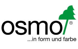 https://www.gerontotechnik.de/osmo-logo/