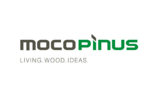 https://www.holz-richter.de/leistungen/logo-mocopinus/
