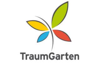 http://www.hausidee.de/bruegmann-traumgarten/hs-partner-bruegmann-traumgarten-logo/